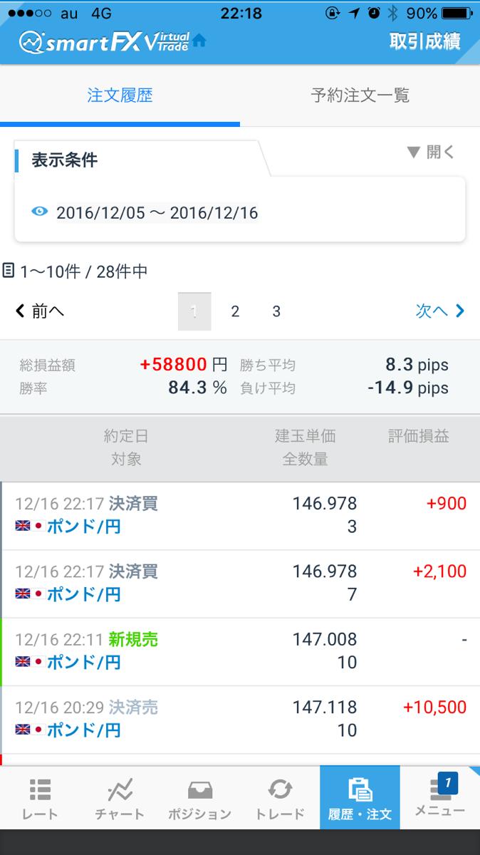 20161216demo_trade