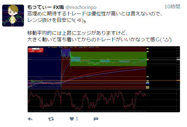 twitter_20170425