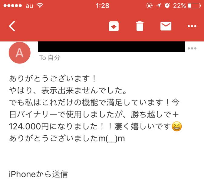 fx_seiseki