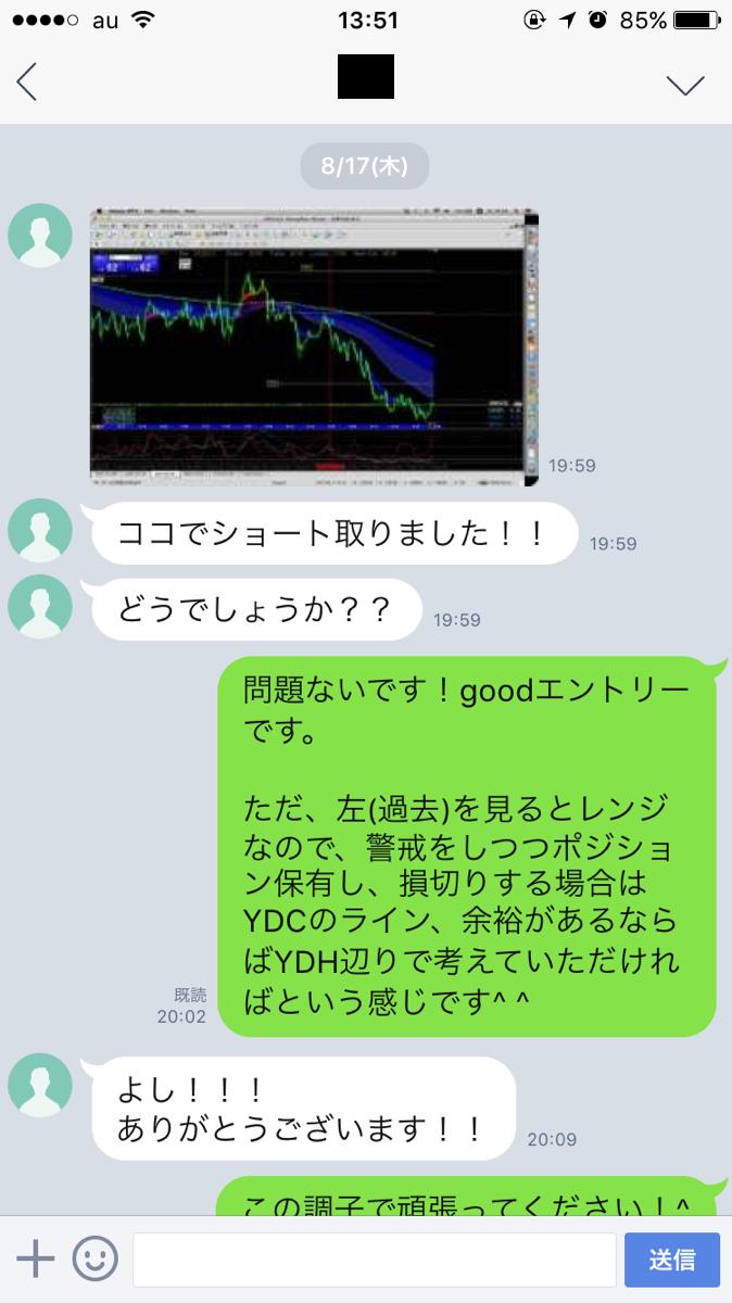 fx_seiseki2