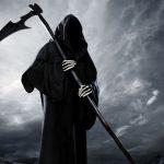 Grim-Reaper-03
